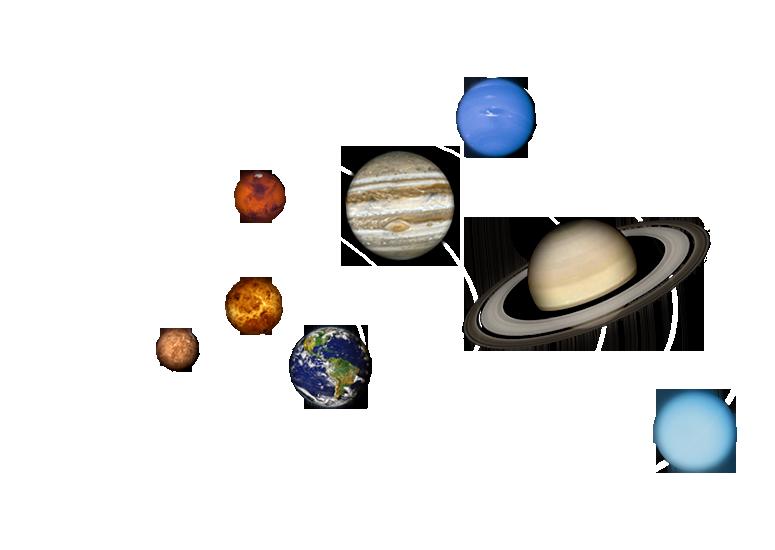 Planetas03