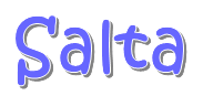 Salta01
